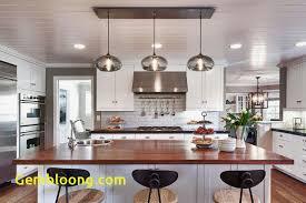 best kitchen island light lovely 34 sensational kitchen center island than beautiful kitchen island light ideas