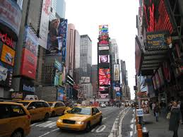 Image result for nova york