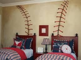 boys sports bedroom decorating ideas. 139 Bedroom Interior Wondrous Kids Sports Room Ideas For Boys Decorating 50