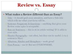 essays on teachers cover letter example for bank teller position how to write a process essay topics examples outline essaypro reflective essay about writing process essay