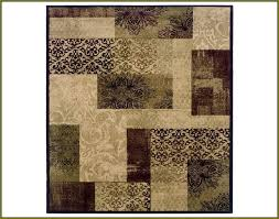 amazing allen roth area rug houzz with regard to and rugs modern inside allen and roth area rugs decorating
