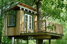 simple tree house pictures. Now Imagine Actually Having A Tree House To Climb Up To. Here Is Few Steps On How Build House. Simple Pictures S