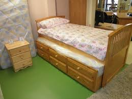 Scallywags Bedroom Furniture Welcome To Homewood Childrens Furniture Department Now Open