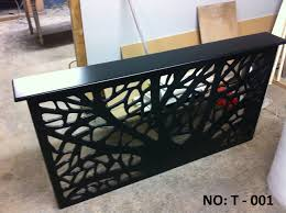 Cool Radiator Covers To Complete Your Home Accessories: Black Radiator  Covers