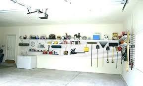 garage slatwall systems escape s display storage system panels adorable depict although 44750 large619