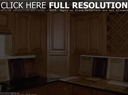 Kitchen Cabinet Andrew Jackson Kitchen Cabinet Andrew Jackson Wallpaper For All