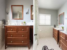 neiman marcus bedroom bath. White Subway Tile With Dark Black Grout Bathroom Jonathan Adler Touches Zebra Rug And Refresh Neiman Marcus Bedroom Bath