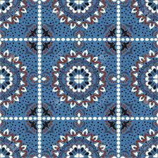 Pattern In Spanish Simple Design Ideas