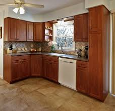 Awesome The 6 Most Common Types Of Cabinet Doors