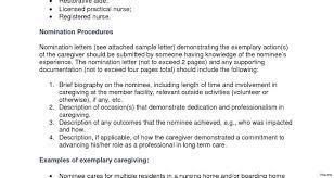 Beautiful Looking Caregiver Resume Sample 8 Caretaker Elderly Tem