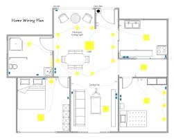 house electrical wiring diagram house wiring basics electrical house electrical