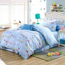 cartoon comforter sets cute cow bedding set single double on rustic king best queen chocolate rodeo cow print pillowcase set bedding