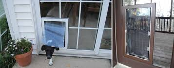 dog door for sliding door east sacramento