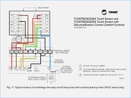 ducane heat pump wiring diagram bestharleylinks info Tempstar Heat Pump Wiring Diagram trane heat pump wiring schematic justmine