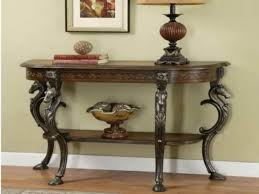 antique entryway table. Antique Entryway Table Decor Ideas With Design