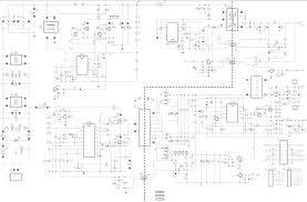 eay39333001 lg 42pg3000 and vizio 42 vp422 plasma power supply circuit diagram