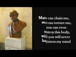 mahatma gandhi s greatest quotes useful for ias ethics paper mahatma gandhi s greatest quotes useful for ias ethics paper essays and your life