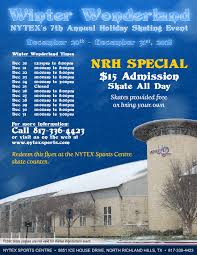 Nytex Sports Centre Seating Chart Nytex Sports Centre North Richland Hills Tx Image Sport