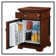 mini home bar furniture. Fridge Furniture Mini Home Bar T