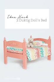 ikea doll furniture. Ikea Doll Furniture Hack Baby .