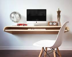 home office ideas minimalist design. Minimalist Home Office Ideas Rdcny Design T