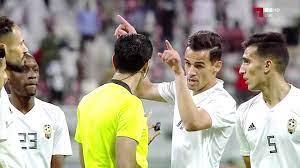 ملخص مباراة ليبيا و السودان | تعليق أحمد الطيب | تصفيات كأس العرب 19-6-2021  - YouTube