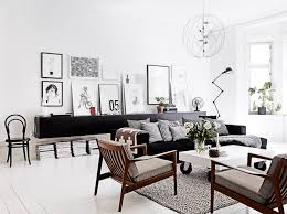 on large wall art for living room diy with big wall art residence the post diy mess project pertaining to 13
