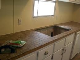 wood laminate countertop cover laminate with wooden edge tiling part one fake wood laminate countertops