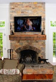 outstanding heart pine beams and rustic mantels et moore lumber for rustic wood fireplace mantels attractive