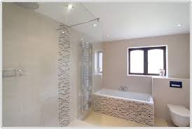 small bathroom tiling ideas uk tiles home decorating ideas