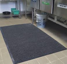 Kitchen Floor Mats Uk Grease Hog Kitchen Mats Buy Online Mats4u