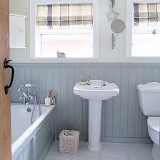 Inspiring Wood Paneling Bathroom Wall 63 On Home Decoration Ideas With Wood  Paneling Bathroom Wall