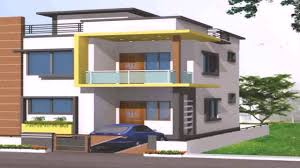 Elevation Designs For G 1 In Hyderabad House Elevation Plans Hyderabad See Description