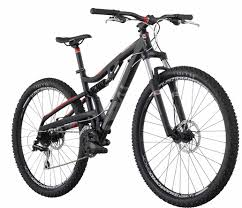 Diamondback Mountain Bike Reviews And Prices