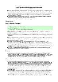 application essay for a scholarship getfund