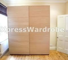 sliding door wardrobes ikea ikea wardrobe doors sliding door wardrobe ikea wardrobe doors pax bedroom tv
