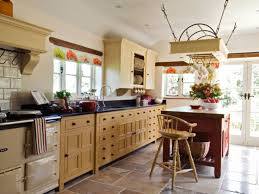 Top 46 Splendiferous Cabinets For Less Cherry Kitchen Cabinet Styles