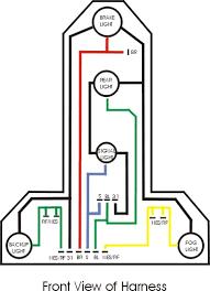 5d8fc38b481a251ba2ed3aab4d033b53 jpg 2003 jetta tail light bulb diagram 03 wagon question help 379 x 522
