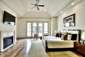 cathedral ceiling bedroom master bedroom vaulted ceiling homes vaulted ceiling room decorating ideas