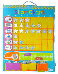 Amazon Com Star Chart Toys Games
