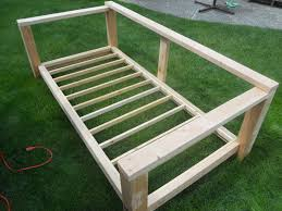 pallet day bed pallet furniture wood pallets pallets and guest houses