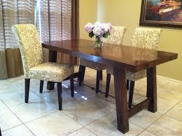best kitchen furniture. picture furniture for kitchen best