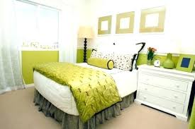 Staging A Bedroom With Air Mattress Staging A Bedroom Collect This Idea  Staging Ideas For Bedrooms . Staging A Bedroom ...