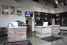 roger s tire pros auto care center tires 4024 cleveland blvd caldwell id phone number yelp