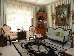 vintage furniture ideas. Interesting Ideas Antique Living Room Sets With Remarkable Ideas Vintage Furniture Decor 13 Intended I