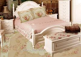 1000 images about shabby chic area rugs on pinterest area rugs shabby chic and rugs chic shabby french style