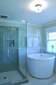 soaking tub reviews japanese design style photo 1 of 7 chic best bathtub deep small size massa copper
