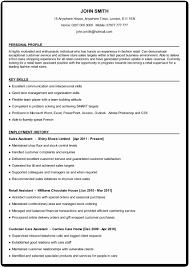 What Is The Difference Between A Resume And A Cv 24the Difference Between A Cv A Resume Create An Expert Difference 13