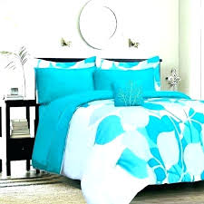 teal bed spread teal bedspread duvet cover king size bed sets quilted throw teal bedspread teal