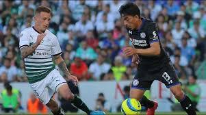 Fútbol Chileno E Internacional Para Todos | Futbolchile.net